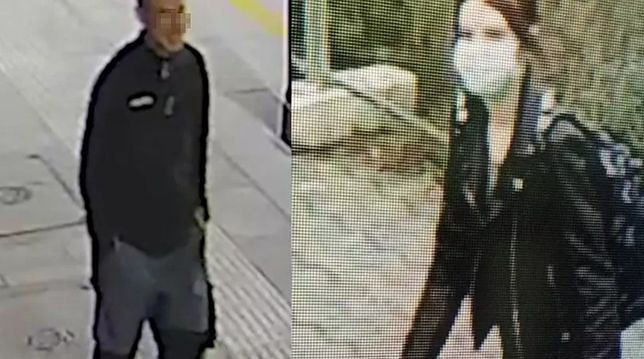 Przesłuchano odnalezioną Roksanę. Policja przedstawi zarzuty 30-latkowi