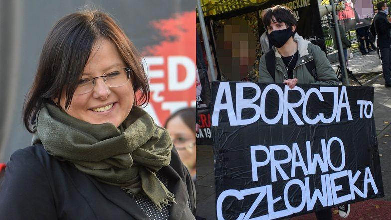 Jest wyrok w sprawie ABORCJI ze względu na ciężkie wady płodu
