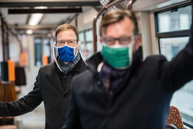 Znaleźli sposób na koronawirusa. Żadnych nowych przypadków od 9 dni