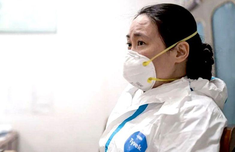 Prawda o Wuhan. Kontrowersyjny raport o początkach pandemii koronawirusa