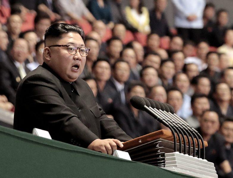 Korea Północna będzie karać uczniów, ich rodziców oraz nauczycieli.
