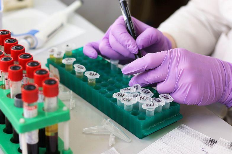Koronawirus. Ile szczepionek dla UE? W środę podpiszą ważną umowę