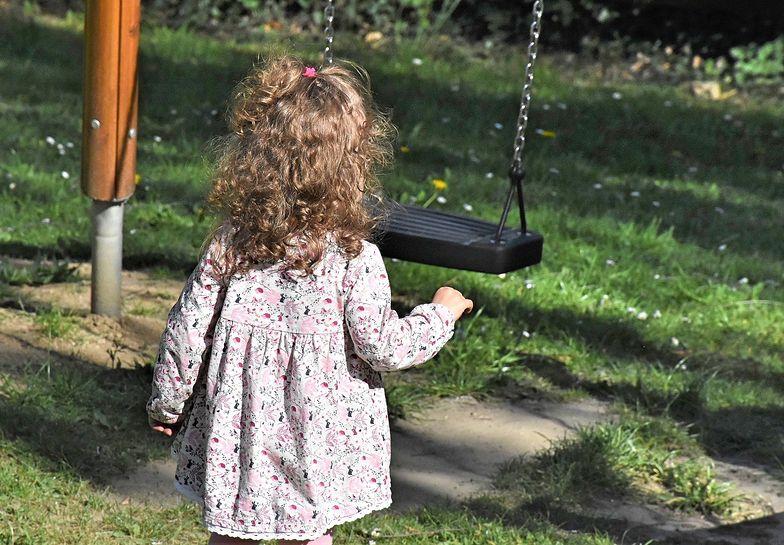 Śmierć 3-latki w niemieckim przedszkolu. Oskarżona opiekunka