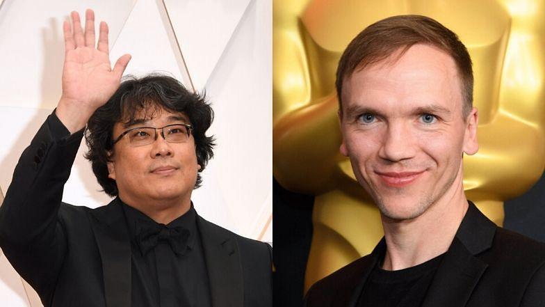 Oscary 2020: Najlepszy film międzynarodowy - wyniki