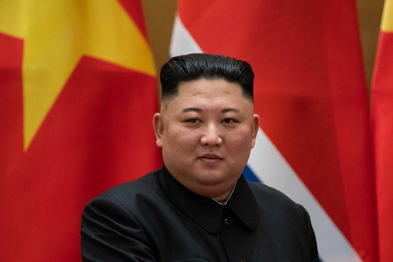 Korea Północna. Elity próbują zdobyć szczepionki. Cena nie gra roli