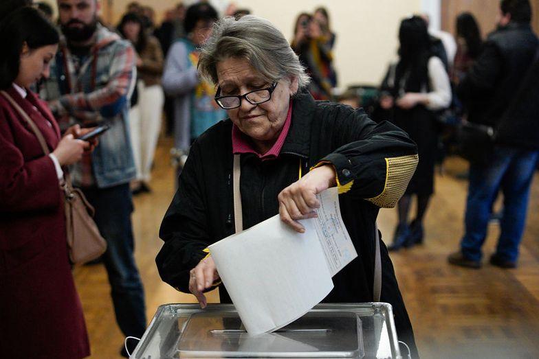 Wybory 2020. Kiedy Polacy wybiorą prezydenta?