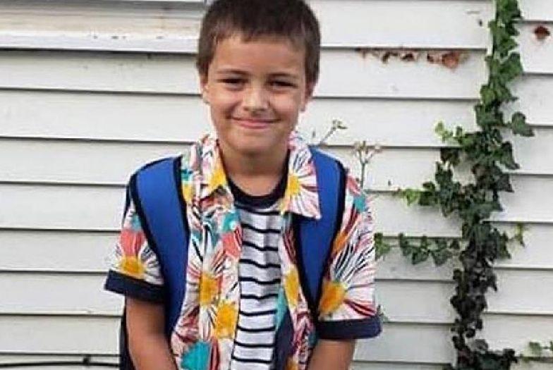 13-latek zabił brata. Sąd potraktuje go jak dorosłego