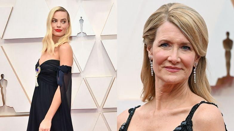 Oscary 2020: Najlepsza aktorka drugoplanowa - wyniki