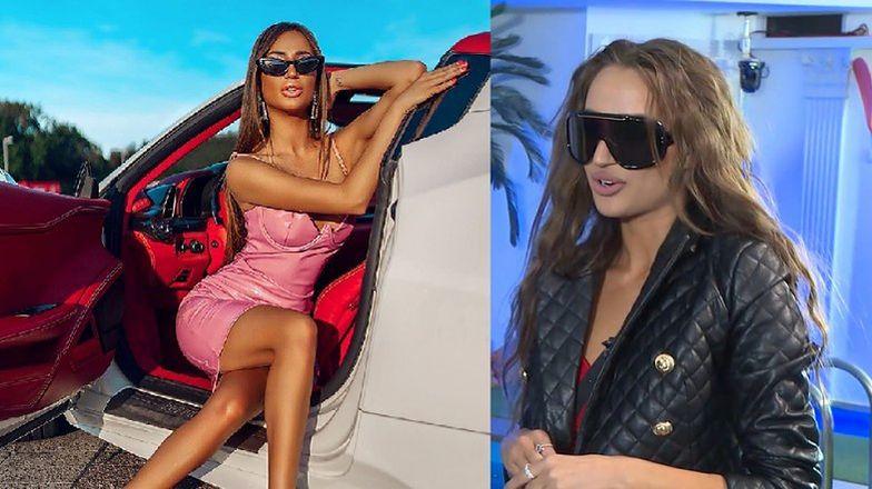 """""""Skromna"""" Anastasiya zdradza, jak ją poderwać: """"Lubię polatać helikopterem"""""""