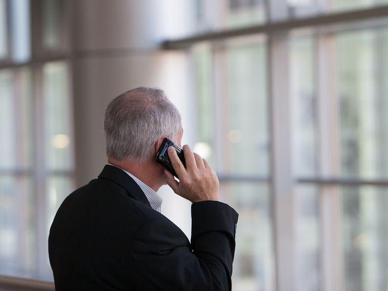 Dyżur telefoniczny a wynagrodzenie