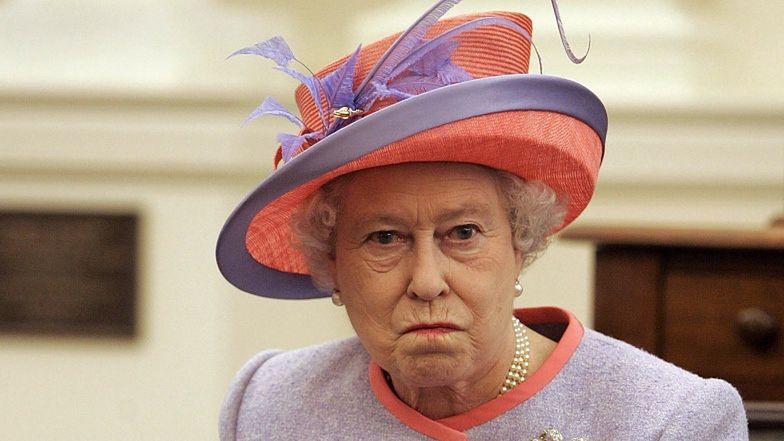 """Królowa Elżbieta wydała oświadczenie o koronawirusie: """"Wkraczamy w czas OGROMNYCH ZMARTWIEŃ i niepewności"""""""