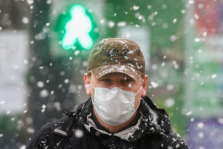 Punkt zero epidemii koronawirusa w Europie. Nowe informacje ze śledztwa