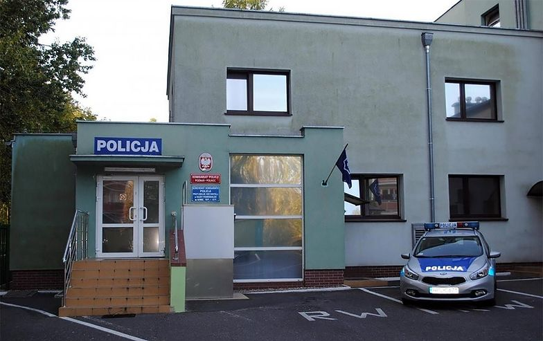 Tragiczne wieści z Poznania. Nie żyje policjantka