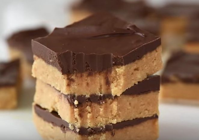 Przepis na orzechowe ciasto bez pieczenia. Idealny przysmak na upały