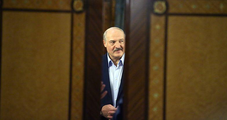 Europa bije się o białoruskich informatyków