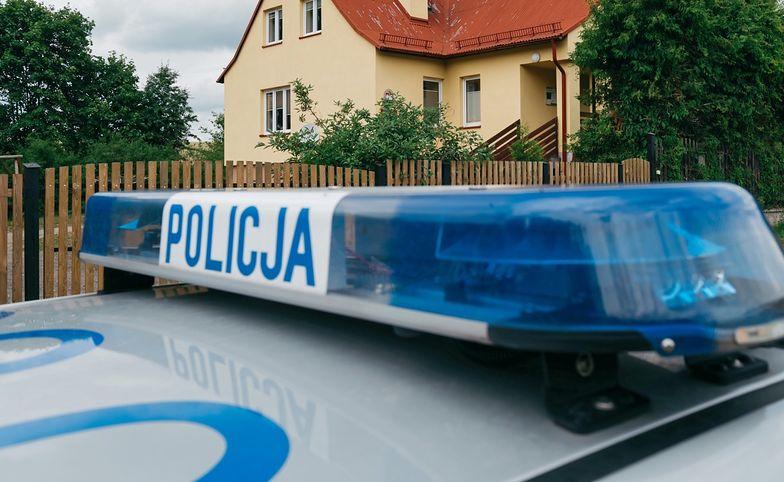Wybory 2020. Polacy łamią ciszę wyborczą. Potwierdzono blisko 50 incydentów