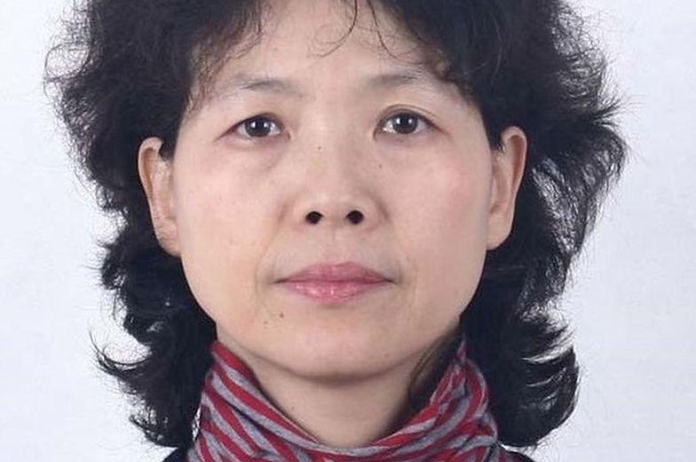 Pracuje w laboratorium w Wuhan. Właśnie ostrzegła świat