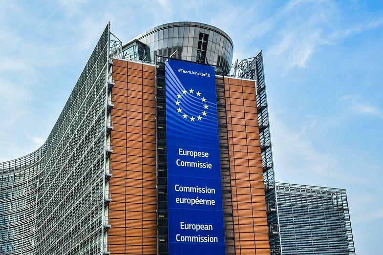 Polska na celowniku Komisji Europejskiej. Zostanie uruchomiona procedura naruszeniowa