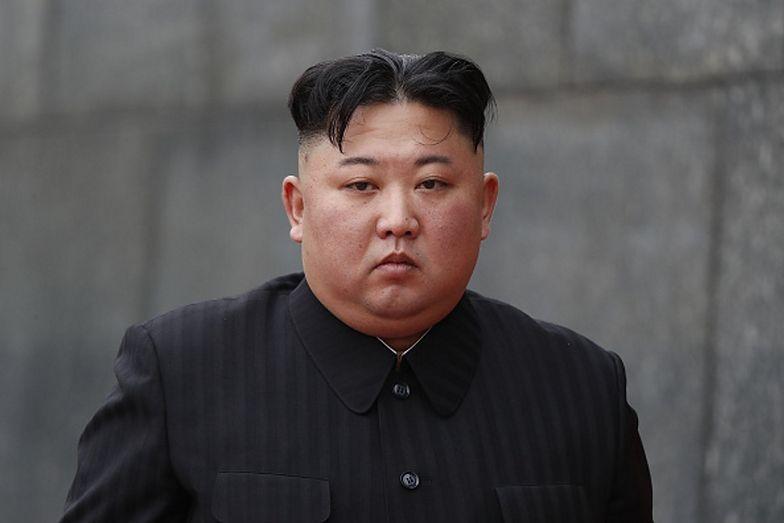 Rząd Chin oskarżono o manipulowanie prezydentem Stanów Zjednoczonych przy udziale Korei Północnej