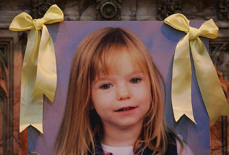 Zaginięcie Madeleine McCann. Coraz bliżej rozwiązania sprawy