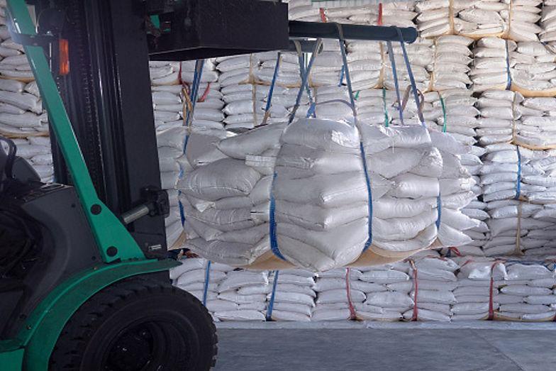 Chiny stanowią jeden z największych rynków dla australijskiego cukru