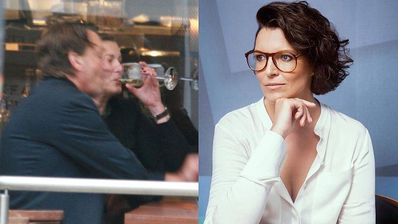 """Ilona Montana woła o pomoc na Instagramie: """"ALKOHOL ODBIERA MI DUSZĘ"""" (FOTO)"""