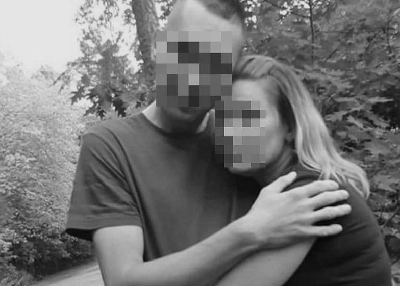 Tragedia w Otwocku. Kierowca przejechał 28-latkę. Nawet się nie zatrzymał