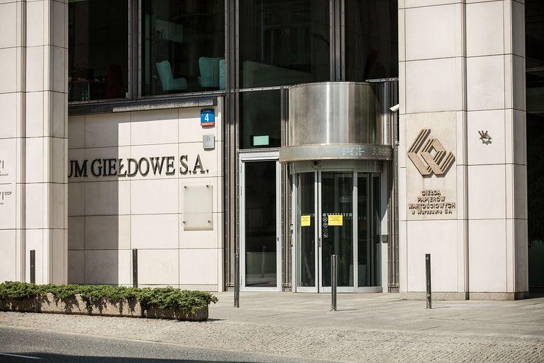 Akcjonariusze VRG zdecydują 13 X o buy-backu za max. 135,05 mln zł