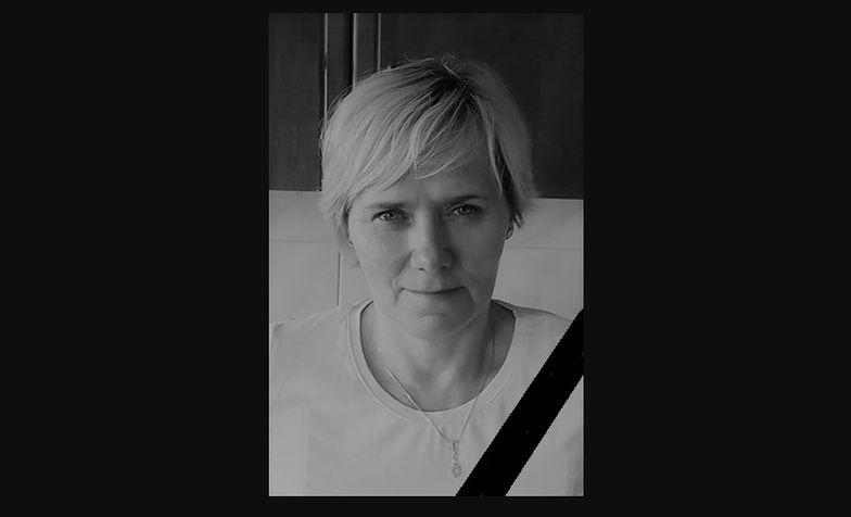 Koronawirus w Polsce. Zmarła trzecia pielęgniarka