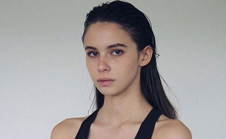 Rebecca Dumitrescu Prodan