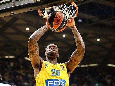 Grał z Kobe Bryantem w jednej drużynie. Zdradza kulisy ich ostatniej rozmowy