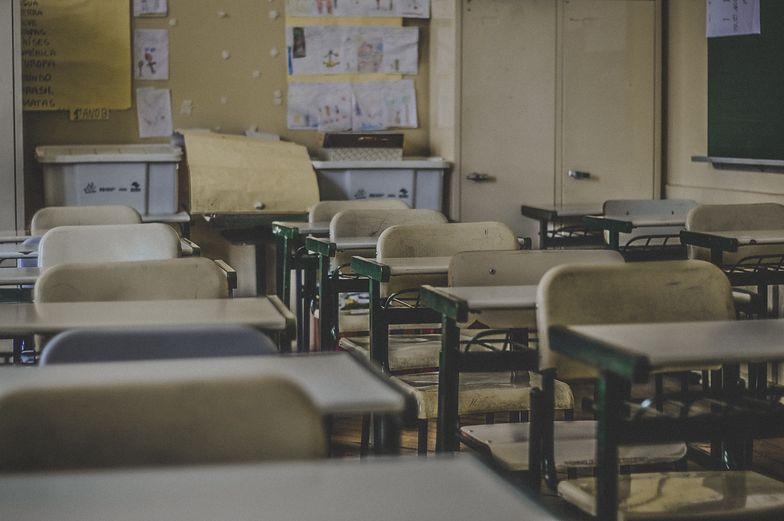 Powrót do szkoły od 1 września. Jakie będą zasady? Znamy pierwsze szczegóły