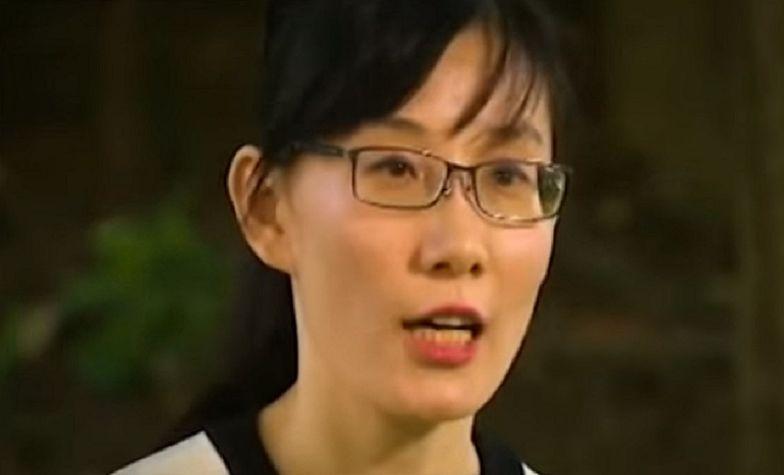 Wirusolożka ujawnia prawdę o koronawirusie z Wuhan. Badała go na samym początku