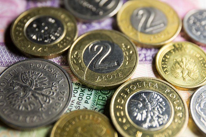 W 2021 roku nie będzie znaczącej podwyżki emerytur - przewidują eksperci