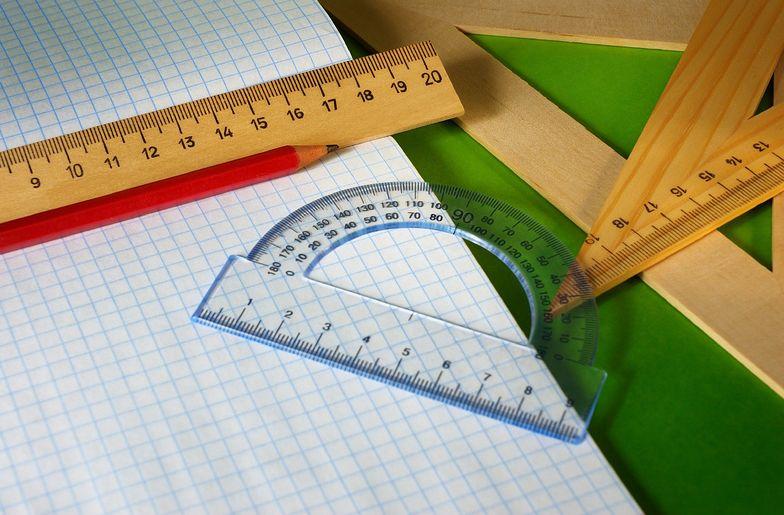 Niepokojące wyniki kontroli GIS. Polskie szkoły mają poważne problemy