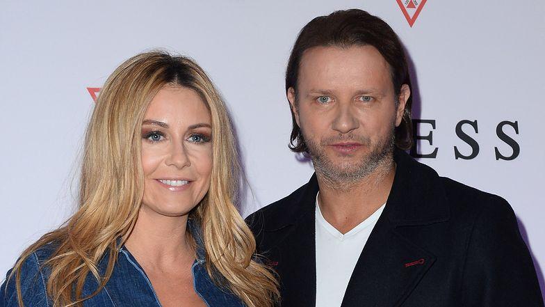 """TYLKO NA PUDELKU: Małgorzata Rozenek zapowiada swój reality show. """"Zabrali nam Kardashianów, chcemy MAJDANÓW"""""""