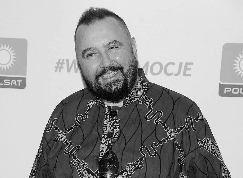 Nowe informacja o przyczynach śmierci Dariusza Gnatowskiego