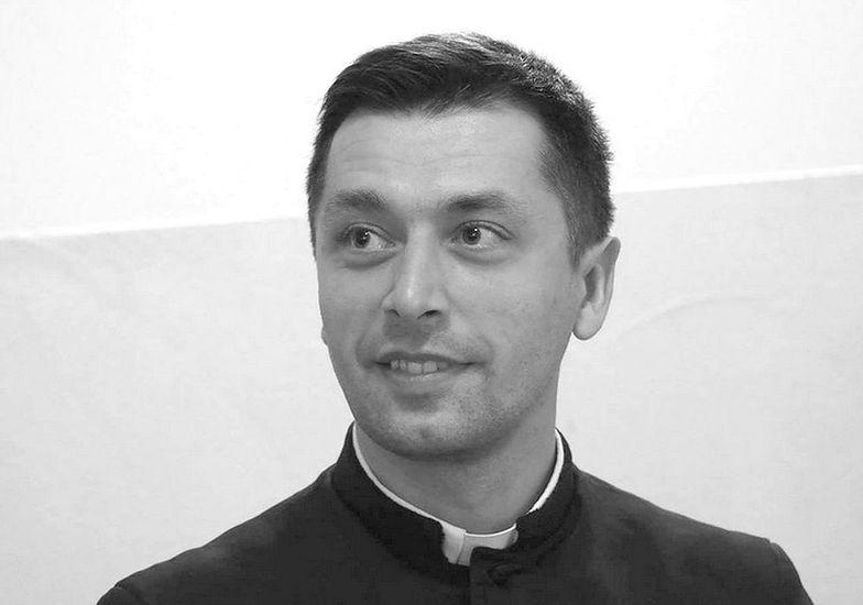 W Tatrach zginął młody ksiądz. Wielka tragedia na Rysach