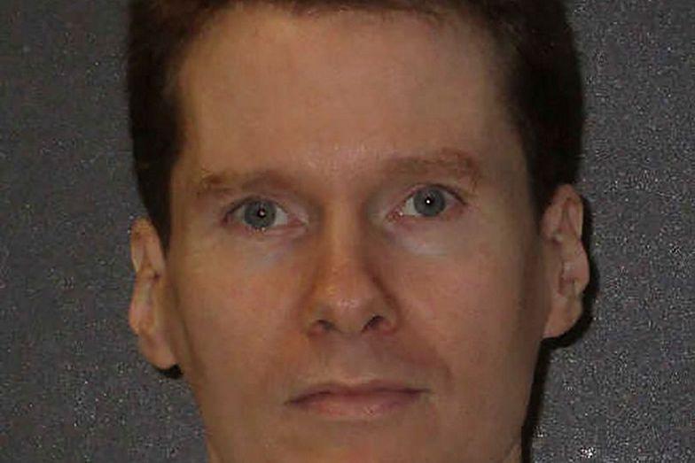 USA. Zabójca został stracony po 25 latach w celi śmierci