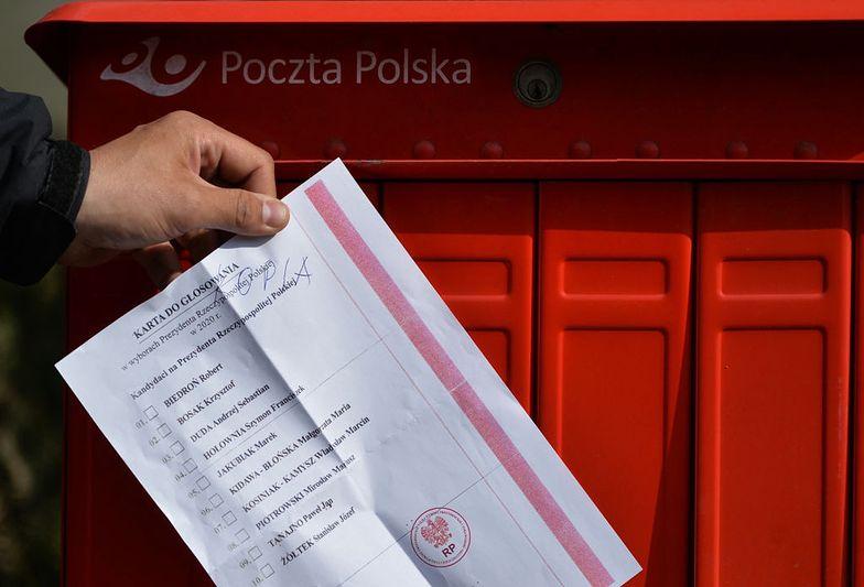 Wybory prezydenckie 2020. jaki będzie termin wyborów?
