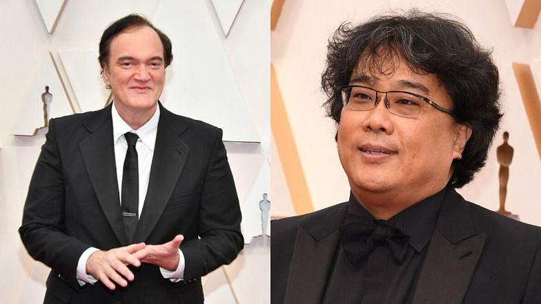 Oscary 2020: Najlepszy reżyser - wyniki
