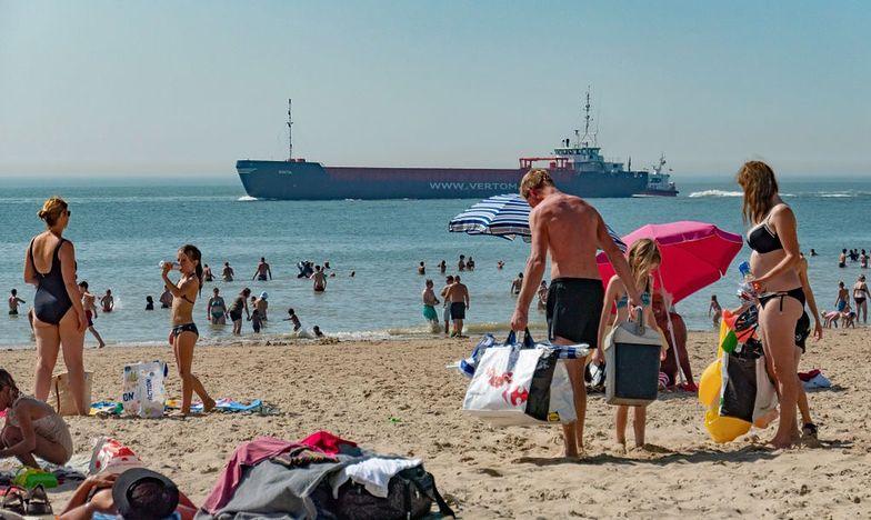 Turcja. Jak będą wyglądać tegoroczne wakacje?