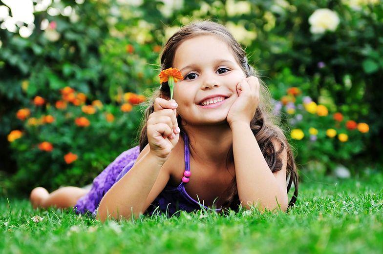 Suplementy dla dzieci - czy to bezpieczne?
