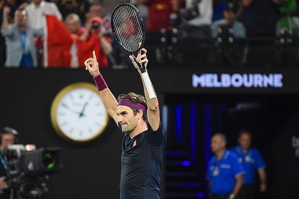 Niesamowita posiadłość Rogera Federera. Ma raj na Ziemi