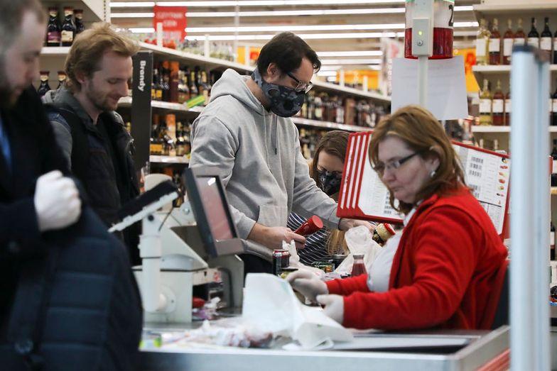 Dwa sklepy Auchan zostaną zamknięte. Co się stanie z pracownikami?