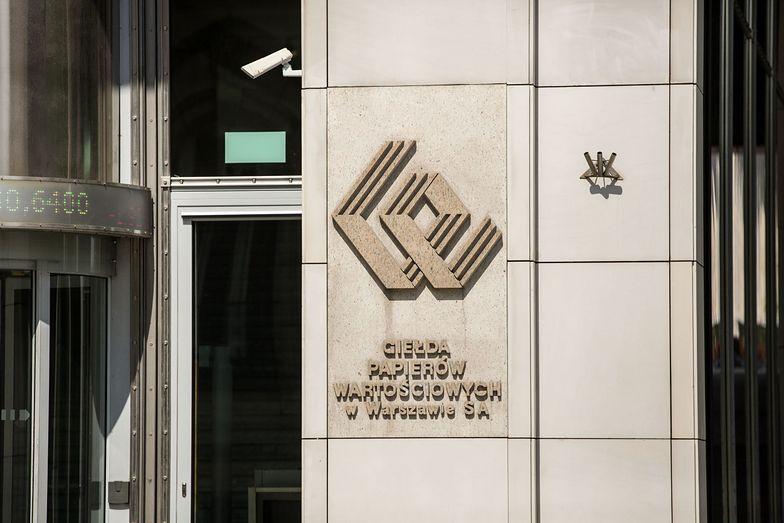 Zapisy na 499 999 akcji Moonlit ruszają dzisiaj, spółka chce pozyskać 2,5 mln zł