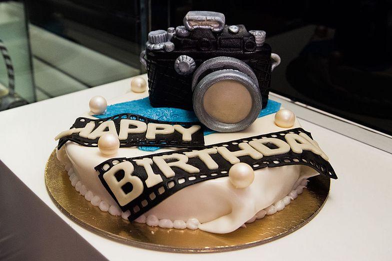 Czego życzyć z okazji urodzin?