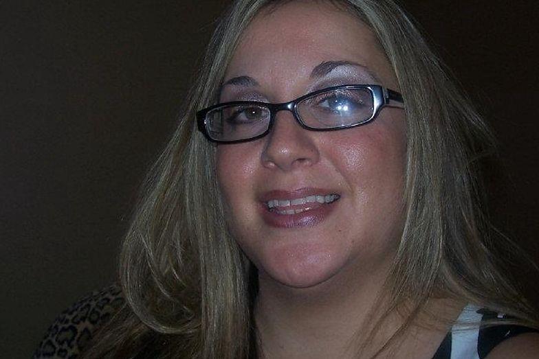 USA. Kobieta zrobiła 1200 lasagne, żeby pomóc sąsiadom w czasie pandemii