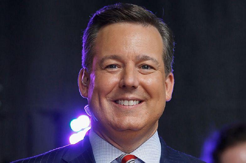 Prezenter Fox News zwolniony w związku z zarzutami o molestowanie seksualne