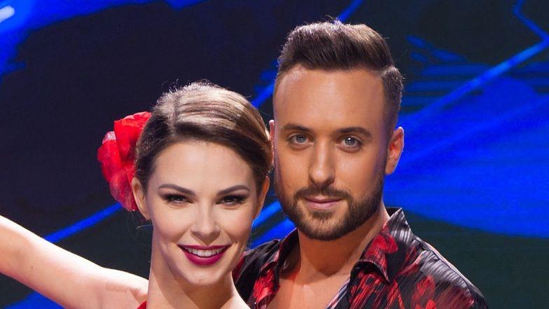 """TYLKO NA PUDELKU: Olek Sikora komentuje odpadnięcie z """"Dance Dance Dance"""": """"Rozstanie z programem jest JAK GILOTYNA"""""""